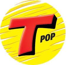 ZYD364 - Rádio Transamérica Pop (Curitiba) 100.3 FM