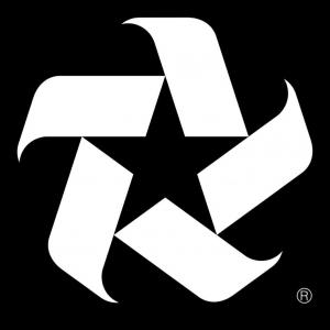 XHTPO - La Caliente 94.5 FM