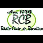 Rádio Clube / Itatiaia 1140