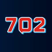 702 Talk Radio - 92.7 FM