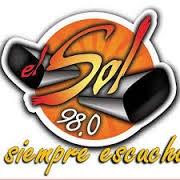 El Sol (Cali) - 98.0 FM
