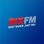 RIX FM - 105.5 FM