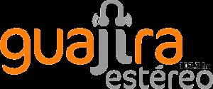HJCK - Radio Guajira Estereo 107.3 FM