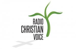Radio Christian Voice - 106.1 FM