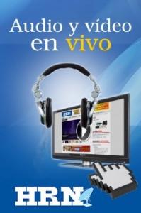 Radio HRN - 92.9 FM