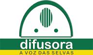 ZYH200 - Rádio Difusora Acreana 1400 AM