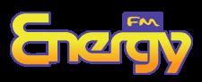Energy FM 93.4 FM