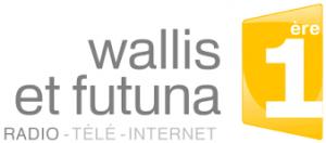 Wallis et Futuna 1ere - 91.0 FM