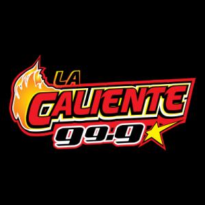 XHCTC - La Caliente 99.9 - FM