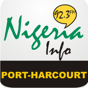 Nigeriainfo - 92.3 FM