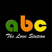 ABC - Ampies Broadcasting Corporation - FM 101.7