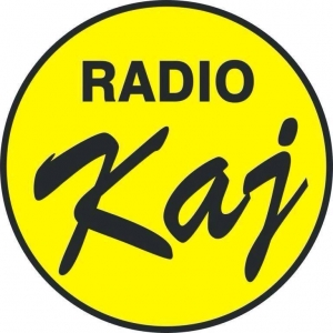 Radio Kaj - 95.3 FM