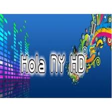 Hola NY Salsa