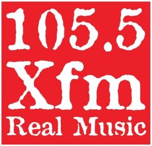 XFM Kenya - 105.5 FM