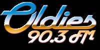 Oldies 90.3 FM