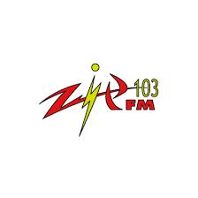 Zip 103 FM - 103.5 FM