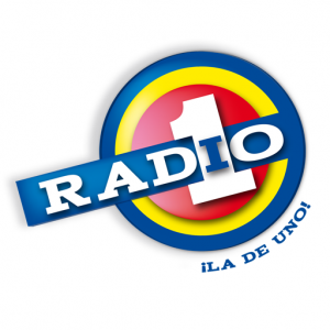 Radio Uno (Tunja) - 102.1 FM