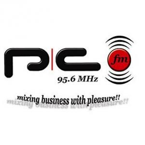 PC FM - 95.6 FM