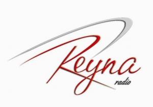 XEJE - Radio Reyna 1370 AM