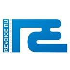 Revoice - prankota