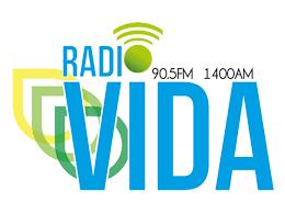 WIDA-FM - Radio Vida 90.5 FM