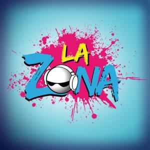 Radio La Zona - 90.5 FM