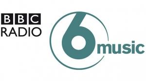 BBC R6 Music - BBC Radio 6 Music