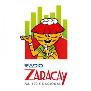 Radio Zaracay - 100.5 FM