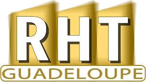RHT Guadeloupe - 89.8 FM