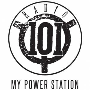Radio 101 - 101.0 FM