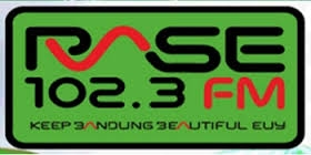 RASE FM 102.3 FM