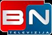 Radio BN - 93.4 FM