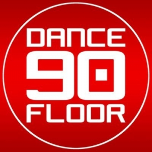 Radio Dance Floor 90s