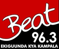 Beat FM - 96.3 FM