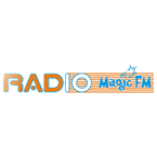 Radio 10 Magic FM - 88.1 FM