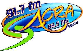 WLUZ - Sacra 88.5 FM