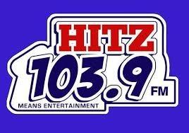 Hitz FM - 103.9 FM