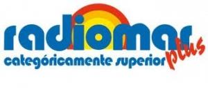 Radiomar Plus - 106.3 FM