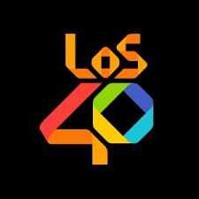 XEX - Los 40 Principales (Mexico DF) 101.7 FM