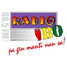 Radio IBO - 98.5 FM