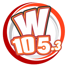 Radio W105 - 105.3 FM