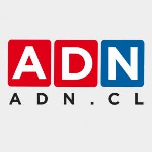 ADN Radio Chile - 91.7 FM