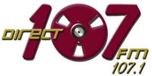 Radio Direct - 107.1 FM