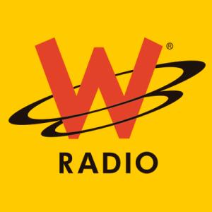 HJLN - W Radio 99.9 FM