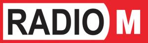 Radio M - 98.7 FM