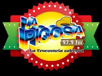 La Picosa - 97.9 FM