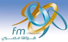 Radio 9090 - 90.9 FM