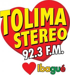 HJPN - Tolima Stereo 92.3 FM