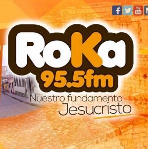 Roka FM 95.5 - FM
