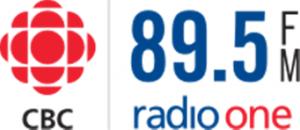 CFGB-FM - CBC Radio One Goose Bay 89.5 FM